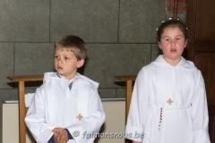 1ere communion celles062