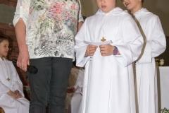 1ere communion celles073