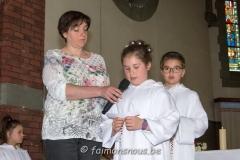1ere communion celles074