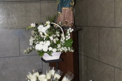 1ere communion celles078