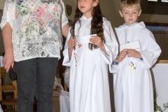 1ere communion celles083