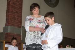 1ere communion celles090