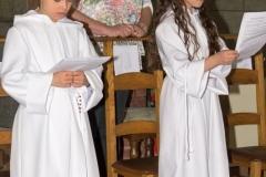 1ere communion celles103