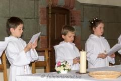 1ere communion celles104