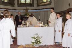 1ere communion celles112