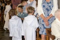 1ere communion celles117