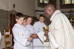 1ere communion celles129