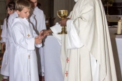 1ere communion celles133