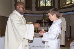 1ere communion celles135
