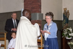 1ere communion celles140