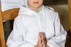 1ere communion celles143