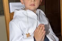 1ere communion celles144