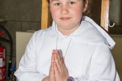 1ere communion celles145