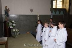 1ere communion celles153