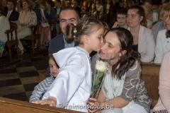1ere communion celles159