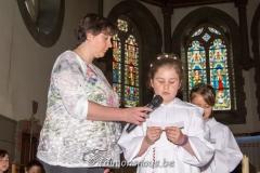 1ere communion celles162