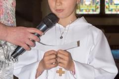 1ere communion celles164