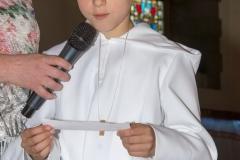 1ere communion celles166
