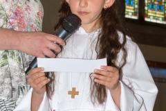 1ere communion celles169