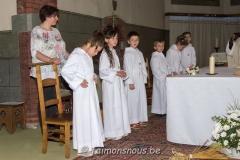 1ere communion celles174