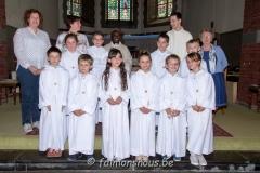 1ere communion celles178
