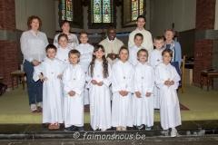 1ere communion celles182