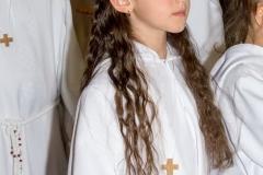 1ere communion celles187