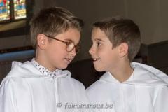 1ere communion celles189