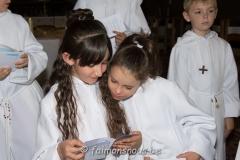 1ere communion celles191