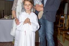 1ere communion celles194
