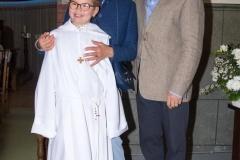 1ere communion celles198