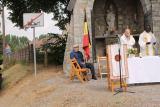 chapelle victoires047