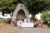 chapelle victoires056