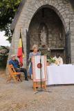 chapelle victoires058