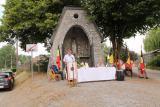 chapelle victoires063