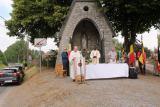 chapelle victoires066