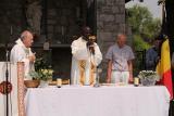chapelle victoires082