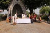 chapelle victoires084