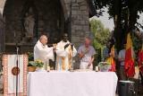 chapelle victoires085