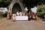 chapelle victoires086