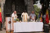 chapelle victoires087