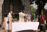 chapelle victoires088