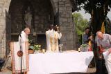 chapelle victoires089