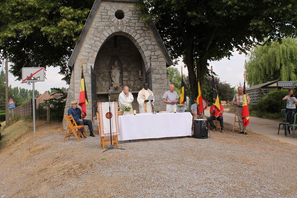 chapelle victoires045