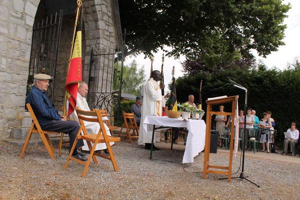 chapelle victoires049