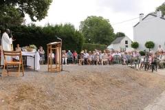 chapelle victoires050