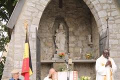 chapelle victoires053