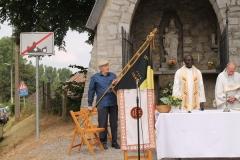 chapelle victoires099