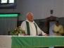 2017-07-02 Messe en wallon