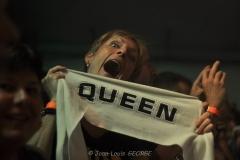 regina queen079